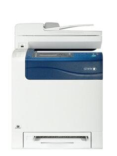 Fuji Xerox DP CM305df A4 彩色多功能事務機 ( CM305DF(TL300617) )