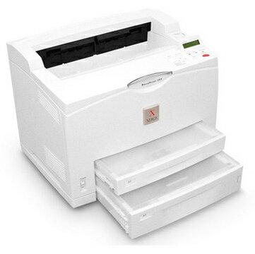 Fuji Xerox DocuPrint 255 A3 黑白雷射印表機 ( DP255(T3300009) )