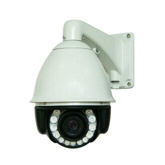 GE-3088 SONY CCD戶外高速球型紅外線攝影機