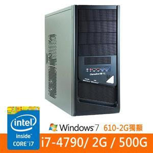 Genuine捷元 UP888-5N  電腦