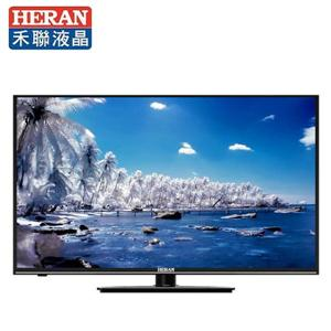 HERAN禾聯39吋LED液晶顯示器HD-39DC5