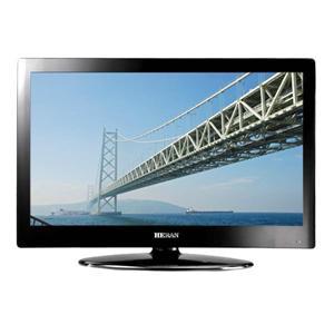 HERAN 禾聯 HD37Z58 37吋LED 液晶顯示器