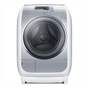 HITACHI日立 11公斤滾筒洗脫烘洗衣機 SFBD1700T(左開)