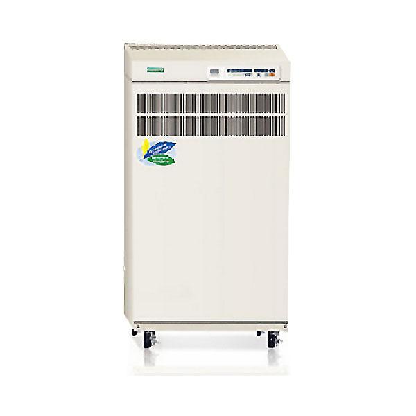 日立 空氣清淨機UDP-10GC