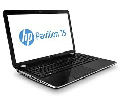 "HP Pavilion 15-e025TX 15.6"" 筆電 ( E4X00PA )(Intel Core i7-4702MQ/8G DDR3 1TB 5400/ AMD Radeon HD 8670M 2GB DVD RW Double Layer SuperMulti Windows 8 Standard (64 bit)/二年)"