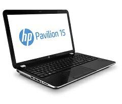 "HP Pavilion 15-e025TX 15.6"" 筆電 ( E4X00PA )(Intel Core i7-4702MQ/8G DDR3 1TB 5400/ AMD Radeon HD 8670M 2GB DVD RW Double Layer SuperMulti Windows 8 Standard (64 bit)/二年)"
