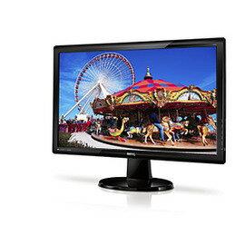 BENQ GL950A 18.5吋 LCD黑色