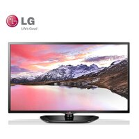LG 32LN540B 32型LED液晶電視