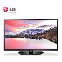LG 32型LED液晶電視(32LN540B)