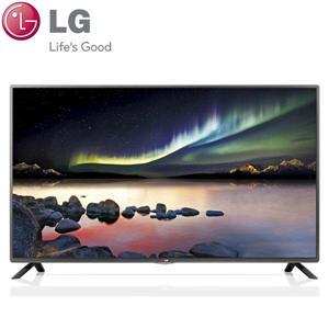 LG 50LB5610 50型LED液晶電視
