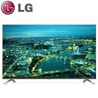 LG電子到LG 55LB6700 55型3D SMART液晶電視