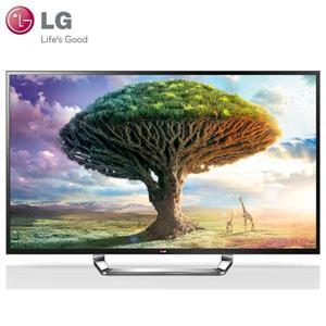 LG 樂金 84吋 4K ULTRA HD TV 液晶電視 (84LA980T)