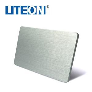 LITEON M6S-128GB SSD 2.5吋固態硬碟(環保盒) LCS-128M6S