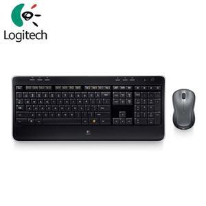 羅技MK520r無線鍵鼠組