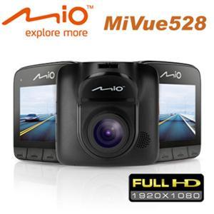 Mio MiVue 528行車記錄器