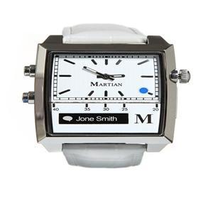 摩絢腕錶Passport型 (三種款式可選)