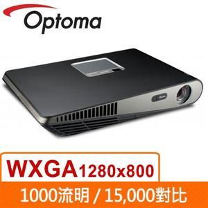 Optoma奧圖碼-ML1000 投影機