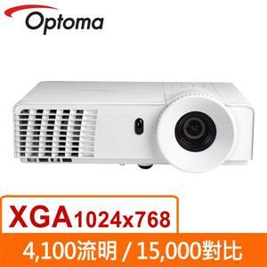 OPTOMA-OPX4105 液晶投影機