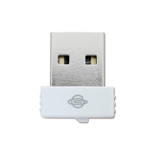 PCI GW-USNano2 150Mbps超迷你USB無線網路卡