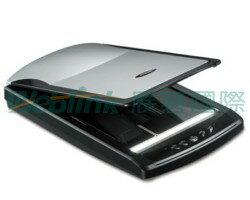 精益PLUSTEK OpticPro ST640掃描器