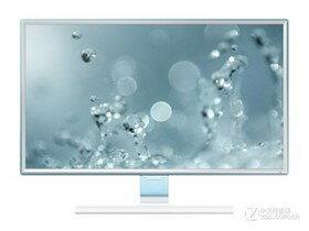 """SAMSUNG S27E360HS 27"""" 16:9  液晶螢幕"""