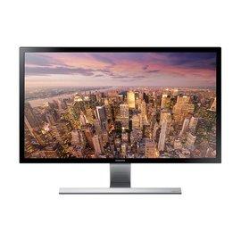 SAMSUNG U28D590D UltraHD 4K 解析度 28吋液晶螢幕