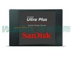 SANDISK SDSSDHP-128G-G26   固態硬碟