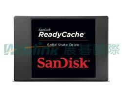 SANDISK SDSSDRC-032G-G26 SSD 32G 固態硬碟