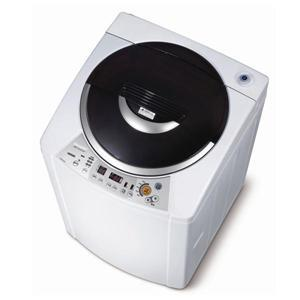 SHARP ES-SD139T 13公斤 DD直流變頻洗衣機