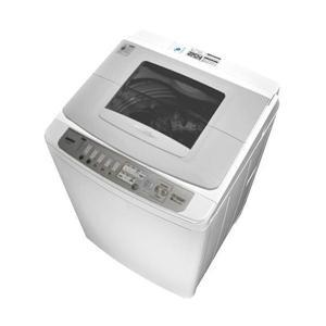 SHARP ES-SQ130T 13公斤 全自動超震波洗衣機
