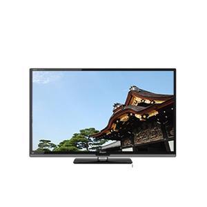SHARP夏普 40吋四原色3D FHD高畫質液晶電視(LC-40Z5T)