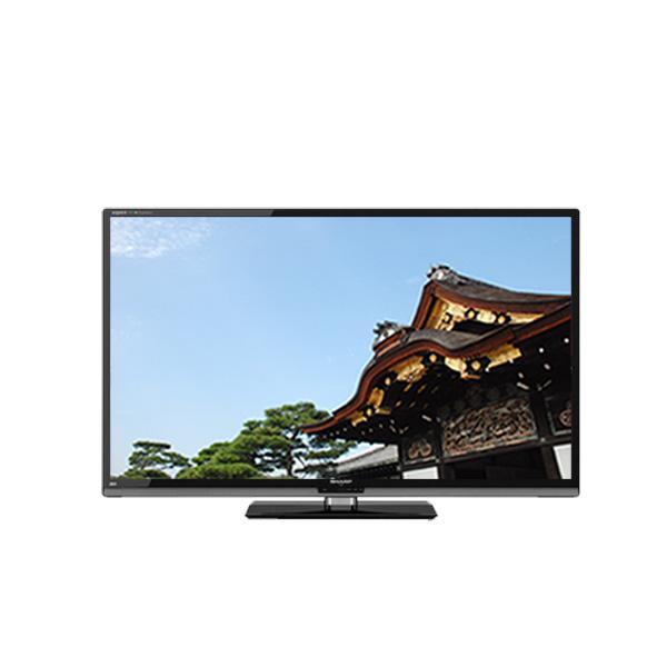 SHARP夏普 46吋四原色3D LED高畫質液晶電視(LC-46Z5T)