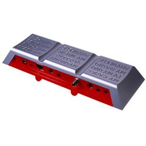 Slingbox™網路電視盒(SB151-130)雙模版