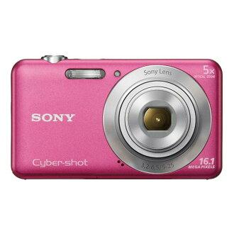 SONY DSC-W710 360度全景數位相機﹝公司貨﹞