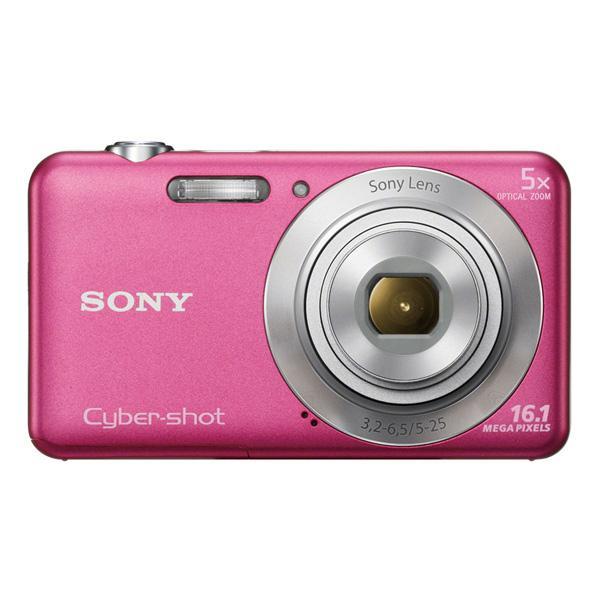 SONY DSC-W710 1410萬畫素數位相機