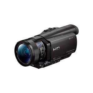 SONY HDR-CX900 數位攝影機