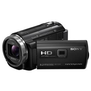 SONY HDR-PJ540數位攝影機