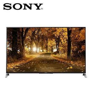 SONY 66吋 3D LED液晶電視 (KDL-65W950B)