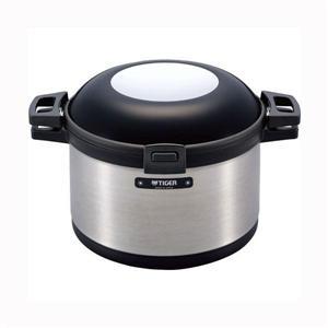 TIGER虎牌 8.0L真空保溫調理燜燒鍋 (NFI-A800)