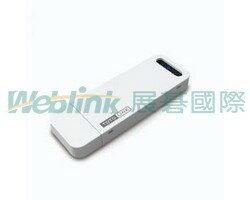 TOTOLINK-N500UM 雙頻極速USB無線網