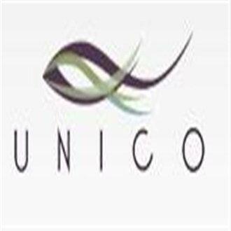 UNICO雅典娜系列 CA-120(1:1) 席白手動壁掛銀幕