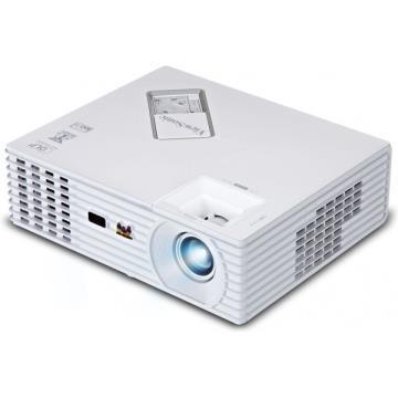 ViewSonic XGA/3000ANSI 投影機 ( PJD5232L )