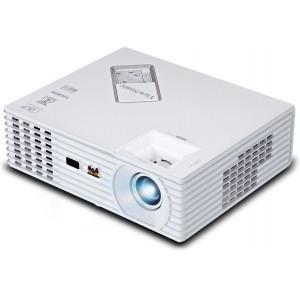 ViewSonic XGA/3000ANSI 投影機 ( PJD5234L )