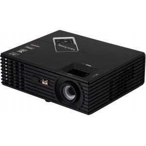 VIEWSONIC PJD7820HD 投影機