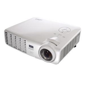 Vivitek D535 XGA 投影機