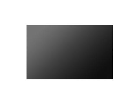 WACOM Intuos4 無線數位板透明墊板 ACK-102-22