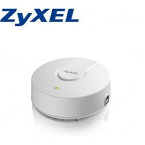 ZYXEL NWA5121-NI 802.11 a/b/g/n 整合式無線網路基地台