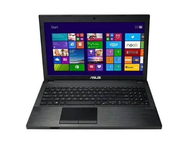 ASUS華碩 PU551JH系列 B700-PU551JH-0061A4712MQ 15.6吋商用筆記型電腦 (i7-4712MQ/8G*2/2TB/DVDRW/Win8.1DGWin764/3-3-3)