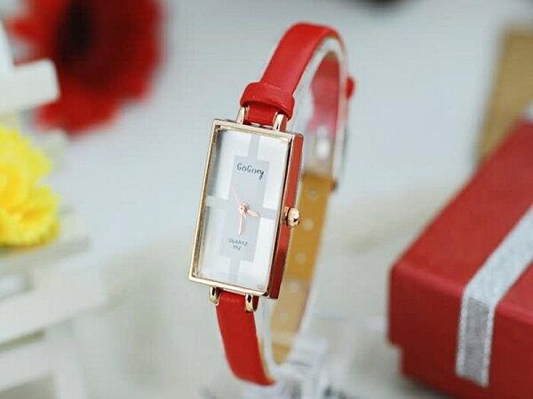 《316小舖》【PG48】(時尚石英手錶-精緻女錶-單件價 /女用手錶/男用手錶/精緻手錶/日版手錶/日系手錶/日式手錶/生日禮物)