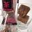 【黑金傳奇】黑糖紅棗桂圓茶(大顆,455g) 3